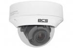 BCS-P-268R3WSA Kamera IP 8.0 Mpx, kopułowa BCS POINT