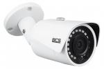 BCS-THC3400IR-E Kamera tubowa HDCVI, 4MPx BCS