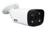 BCS-THC5400IR-V-E Kamera tubowa HDCVI, 4MPx BCS