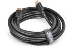 Y-C141M Przewód 8m, HDMI Unitek