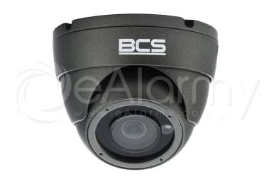 BCS-DMQ2203IR3-G Kamera kopułowa 4w1, 1080p BCS
