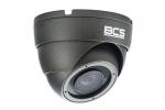 /obraz/11517/little/bcs-dmq2203ir3-g-kamera-kopulowa-4w1-1080p-bcs