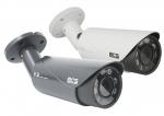 /obraz/11530/little/bcs-tqe6200ir3-b-kamera-tubowa-4w1-1080p-bcs