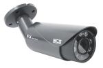 BCS-TQE6200IR3-G Kamera tubowa 4w1, 1080p BCS