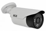BCS-TQ3803IR3-B Kamera tubowe 4w1, 8MPx BCS