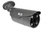 BCS-TQ5803IR3-G Kamera tubowe 4w1, 8MPx BCS
