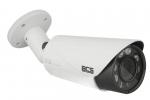 BCS-TQE6200IR3-B Kamera tubowa 4w1, 1080p BCS