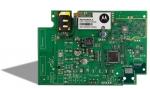 GS2065 DSC Komunikator alarmowy GSM/GPRS kompatybilny z systemem ALEXOR