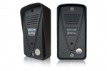 /obraz/11618/little/zestaw-top5-monitor-kw-c709c-w100b-kamera-kw-136mc-wideodomofon-kenwei