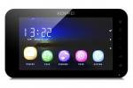 /obraz/11619/little/zestaw-top5-monitor-kw-c709c-w100b-kamera-kw-136mc-wideodomofon-kenwei