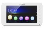 /obraz/11620/little/zestaw-top5-monitor-kw-c709c-w100w-kamera-kw-136mc-wideodomofon-kenwei