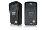 /obraz/11621/little/zestaw-top5-monitor-kw-c709c-w100w-kamera-kw-136mc-wideodomofon-kenwei