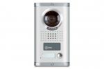 /obraz/11624/little/zestaw-top4-monitor-kw-c709c-w100b-kamera-kw-1380emc-1bs-wideodomofon-kenwei