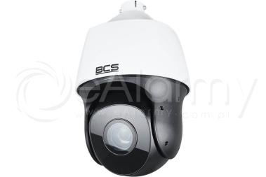 BCS-P-5622RS-E Kamera IP 2.0 Mpx, obrotowa BCS POINT