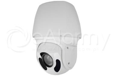BCS-P-5621RSAP-II Kamera IP 2.0 Mpx, obrotowa BCS POINT