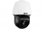 BCS-P-5624RWLSA Kamera IP 2.0 Mpx, obrotowa BCS POINT