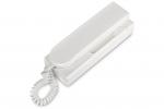 1131 Unifon URMET, analogowy system domofonowy