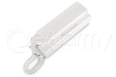 1131/1 Unifon URMET, analogowy system domofonowy