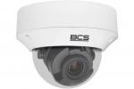 BCS-P-262R3S-E-II Kamera IP 2.0 Mpx, kopułowa BCS POINT