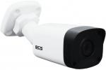 BCS-P-412R-E-II Kamera IP 2.0 Mpx, tubowa BCS POINT