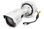 /obraz/11691/little/evx-c-bu1-w-dodatkowy-pierscien-mocujacy-do-kamer-bialy-evermax