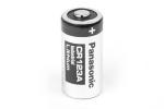 CR123A Bateria litowa 3V SATEL