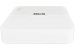 BCS-P-SNVR0801-E Rejestrator IP 8-kanałowy 2Mpx BCS POINT