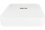 BCS-P-SNVR0401-E Rejestrator IP 4-kanałowy 2Mpx BCS POINT