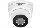 BCS-P-268R3WSM Kamera IP 8.0 Mpx, kopułowa BCS POINT