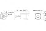 /obraz/11730/little/ds-2cd1043g0-i28mm-kamera-ip-40-mpx-tubowa-hikvision