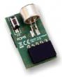 vsr-1-syntezer-mowy-1-komunikat-glosowy-ropam