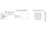 /obraz/11741/little/ds-2cd1023g0-i28mm-kamera-ip-20-mpx-tubowa-hikvision