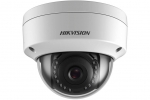 DS-2CD1143G0-I(2.8mm) Kamera IP 4.0 Mpx, kopułowa HIKVISION