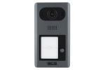 BCS-PAN1401G Zewnętrzny panel wideodomofonowy IP BCS