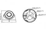 /obraz/11753/little/ds-2cd1323g0-i28mm-kamera-ip-20-mpx-kopulowa-hikvision
