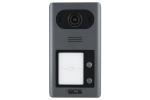 BCS-PAN2401G Zewnętrzny panel wideodomofonowy IP BCS