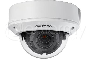 DS-2CD1723G0-I(2.8-12mm) Kamera IP 2.0 Mpx, kopułowa HIKVISION