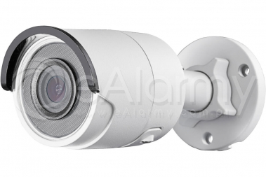 DS-2CD2043G0-I(2.8mm) Kamera IP 4.0 Mpx, tubowa HIKVISION
