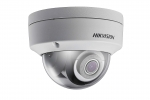 DS-2CD2143G0-I(2.8mm) Kamera IP 4.0 Mpx, kopułowa HIKVISION