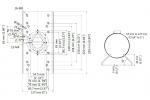 /obraz/11771/little/ds-1275zj-sus-adapter-slupowy-dla-kamer-hikvision