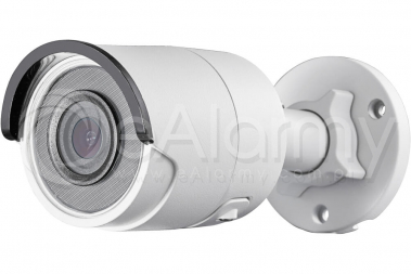 DS-2CD2083G0-I(2.8mm) Kamera IP 8.0 Mpx, tubowa HIKVISION