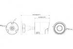 /obraz/11773/little/ds-2cd2083g0-i28mm-kamera-ip-80-mpx-tubowa-hikvision