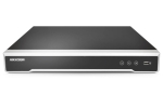 DS-7608NI-K2 Rejestrator IP 8 kanałowy, 8MPx HIKVISION