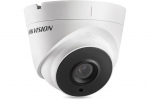 DS-2CE56H0T-IT3F(2.8mm) Kamera kopułowa 4w1, 5Mpx HIKVISION