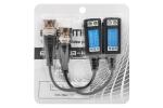 /obraz/11821/little/evx-t503-hd-transformator-video-ahd-cvi-tvi-pasywny-5-mpx-4-mpx-1080p-zestaw-2-szt-evermax