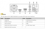/obraz/11826/little/ds-7104hqhi-k1b-rejestrator-hdtvi-hdcvi-ahd-analog-ip-4-kanalowy-hikvision