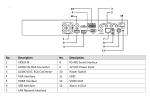 /obraz/11828/little/ds-7204hthi-k1-rejestrator-hdtvi-hdcvi-ahd-analog-ip-4-kanalowy-hikvision