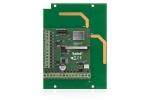ACU-220 Kontroler systemu bezprzewodowego ABAX 2 SATEL