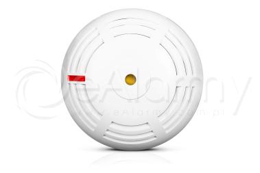 ASD-150 Bezprzewodowa czujka dymu SATEL