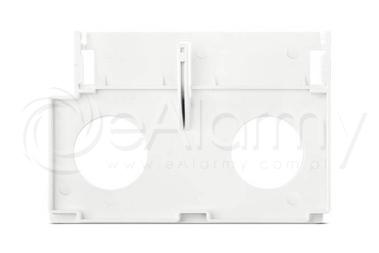 HOLDER A2 Uchwyt kontrolera bezprzewodowego do obudowy OPU-4 P SATEL